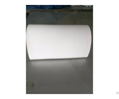 Corrugated Paperboard Traction Belt