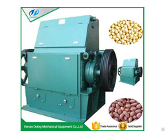 Skillful Manufacture Sophisticated Technology Soybean Oil Production Process