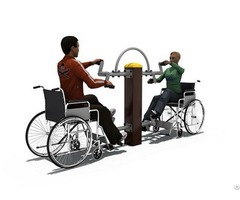 Ja D2014 Hands And Feet Exercise Device