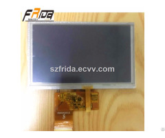 Tft Lcd Module Screen Display 5 0 Inch