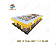 Factory Sale Low Price Fine Processed Ceramic Tile Mould