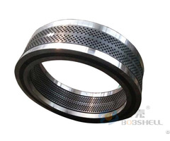 Best Sale Ring Die