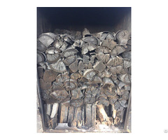 Charcoal Harwood