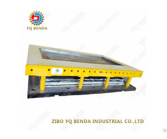 Benda Ceramic Tile Mould High Cost Effective