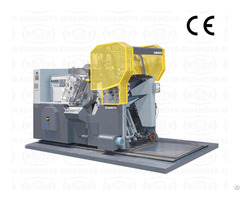 Tl 780 Fully Automatic Gold Hot Foil Stamping Machine For Paper