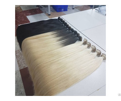 Wholesale Tape In Human Hair Extension