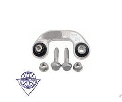 Ball Pin Audi Rod Strut Stabiliser 4d0411317j Manufacturer Hsiang Yao Co Ltd