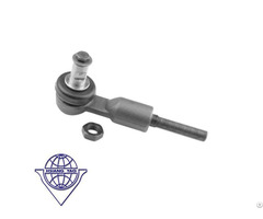 Ball Pin For Audi Tie Rod End 4d0419811a