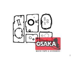Harley Transmission Gasket Kit 33031 99