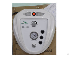 Microdermabrasion Skin Care Machine For Sale