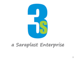 3s India Port3sindia Portable Toilet Cleaning And Maintenance Service Provider