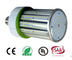 High Power Led Corn Light Bulb 100w 90 305vac 14000lm From Chinese Suppier
