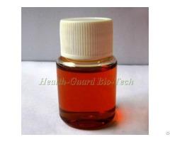 Lovage Oil