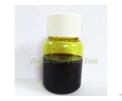 Angelica Dong Quai Oil