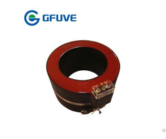 Current Transformer Split Core Type For Protection Device