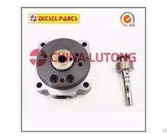Diesel Parts Ve Pump Head Rotor 146402 3820 4cyl 11l For Isuzu Pick Up 4ja1