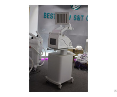 Professional Led Pdt Skin Care Machine For Sale