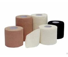 Tear Eab Elastic Adhesive Bandage