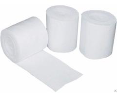 Cast Padding Cotton