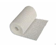 Plaster Of Bandage