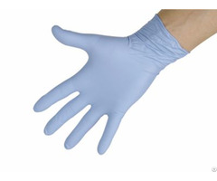 Surgical Latex Gloves