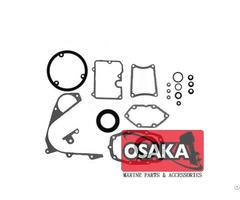 Harley Transmission Gasket Kit 33031 82