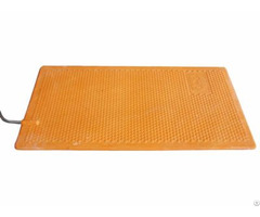 Pig Heating Plate