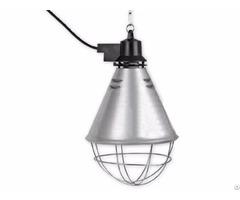 E27 Infrared Bulb Holder