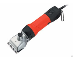 Horse Shearing Clipper