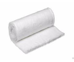 Horse Cotton Roll