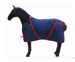 Horse Rug For Winter