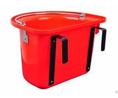 12l Feeder Bucket