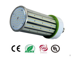 E40 Led Corn Light Bulb 150w Best Replacement For Traditional Lighting Warehouse Factory