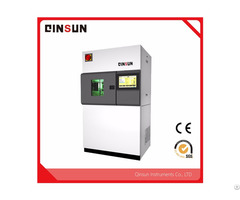 Xenon Lamp Aging Tester