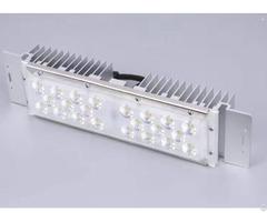 Ree Led Module For Street Flood Light
