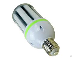 36w Led Corn Light E40 Base 5630smd Chip 140lm Watt Ec0 Firendly For Factory