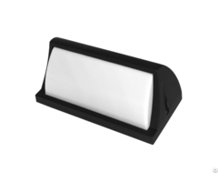 Led Parking Garage Light Ip65 20w For Outdoor Applications