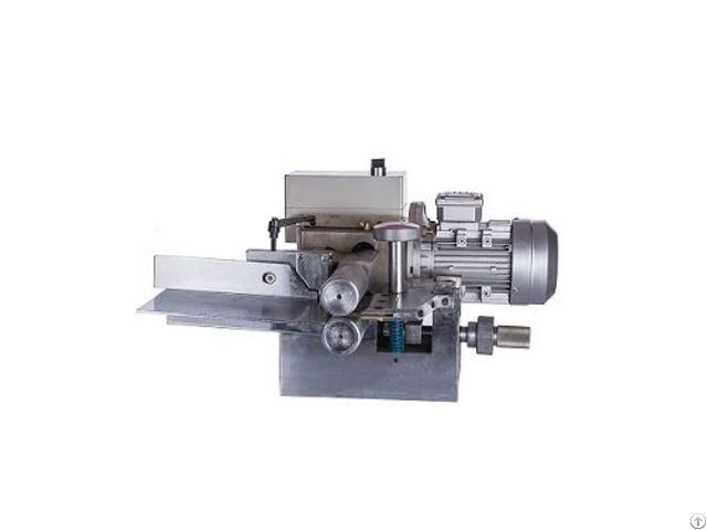 Holo Sb130 Ply Separator