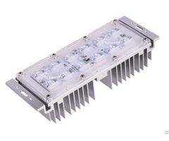 Philips Led Module Light 30w 50w Ip68 Waterproof 130lm Watt