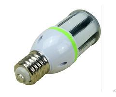 15w Led Corn Light Ip64 Waterproof 140lm Watt For Enclosed Fixture Outdoor Applications