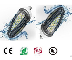Waterproof Led Corn Light 40w E27 Base Best Quality 5 Years Warranty