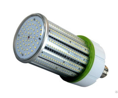 80w Led Corn Light 5630 Smd Chip Best Replacement For 250w Tradtional Lamp Ip64