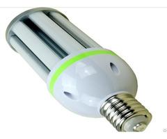 54w Led Corn Light Bulb 360degree Beam Angle E40 Base For Factory