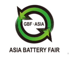 The 3rd Battery Sourcing Fair