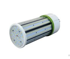 360degree E40 60w Led Corn Light 2835smd Chip 90 277vac For Park Lot Stadium Lighting