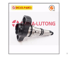 Elemento Element Plunger Ps7100 2 418 455 196 For Man 12mm R Pe6p120a720rs7283 Howo