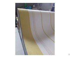 Useful Kevlar Corrugator Belt