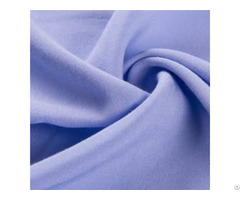 100% Cotton Poplin Fabric