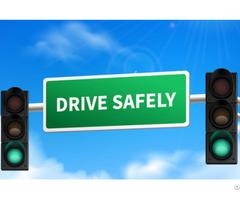 Driver Behavior Management