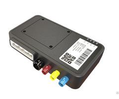 Telematics Box Hqt401